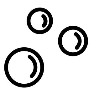 icone-jacuzzi