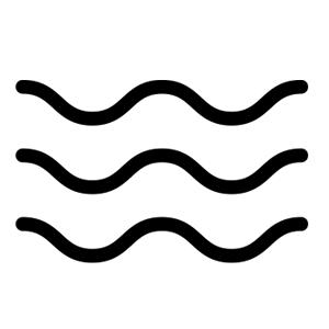 icone-piscine