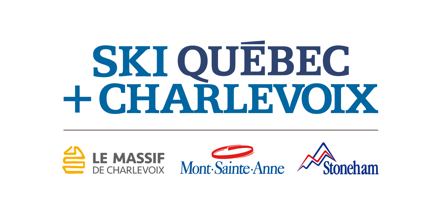 ski quebec city charlevoix